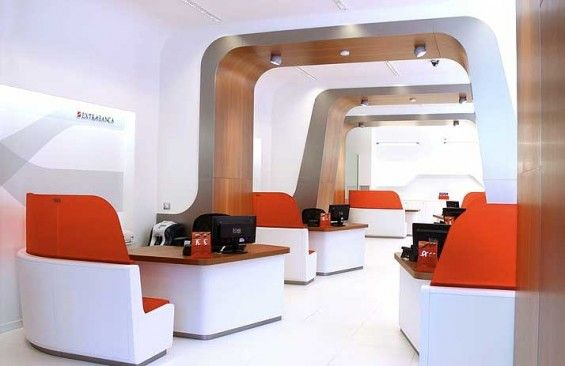 Design Teller modern bank teller desks search bank bank