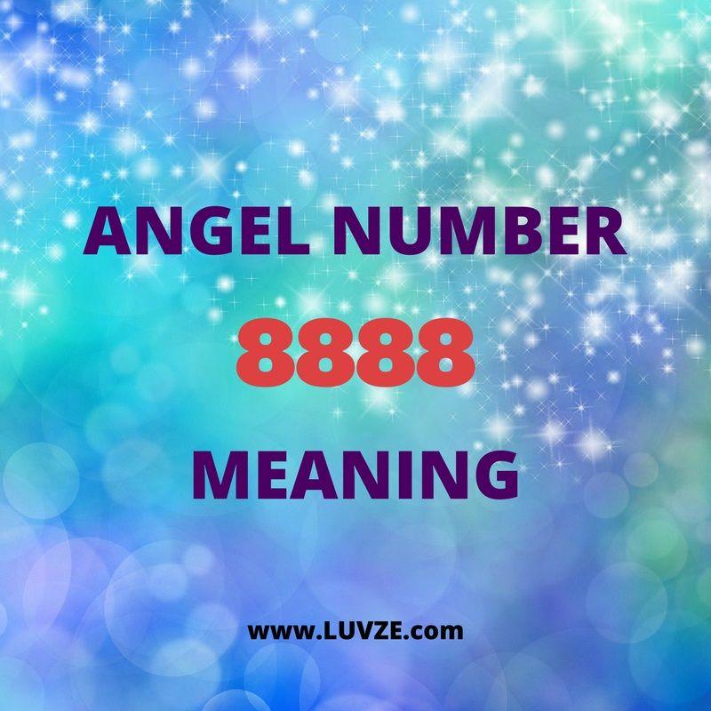 Angel Number 8888 Meaning | YESIWON2019LOTTOJACKPOT‼11:11 | Angel