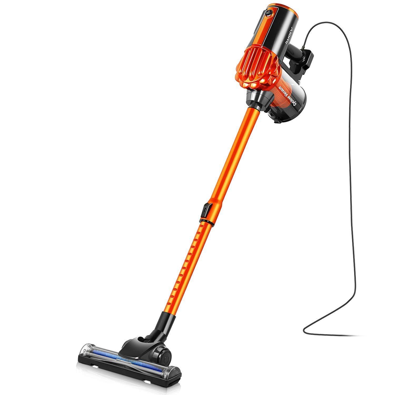 Daily Buy Tips Handheld Vacuum Handheld Vacuum Cleaner Vacuum Cleaner