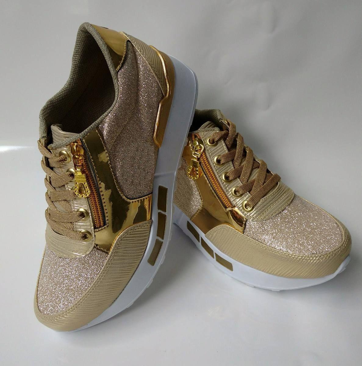 mercado libre zapatos de mujer