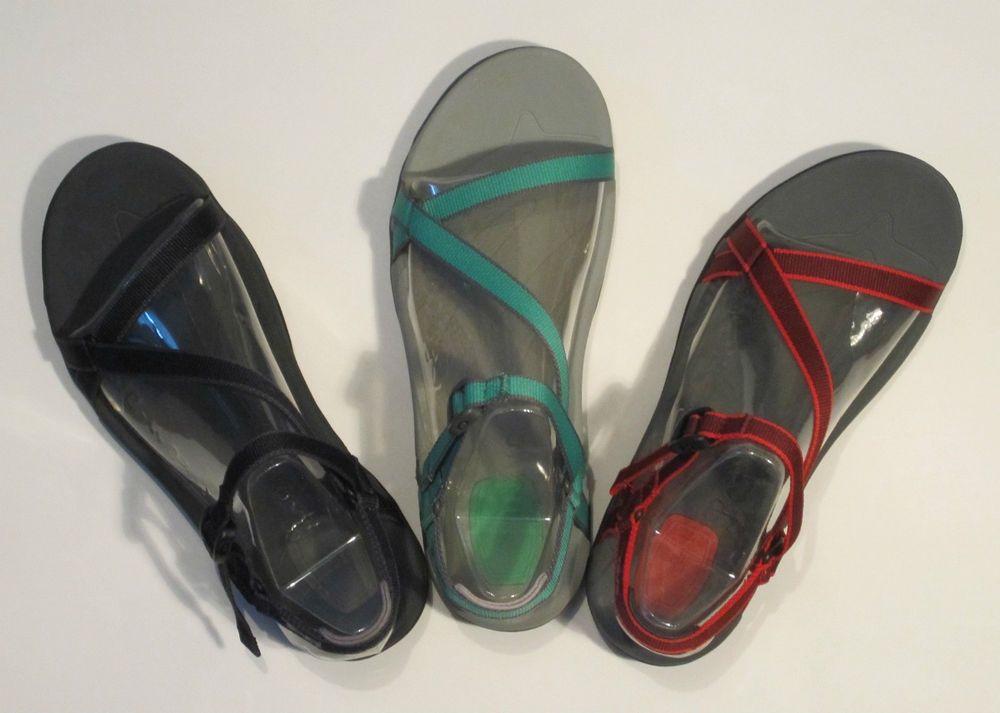 51767a3499761e NEW Womens Teva Zirra Strappy Sport   Water Sandal