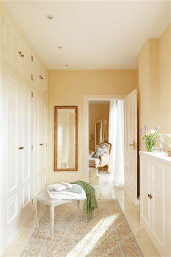 Blog by Nela: Una Casa con mucho estilo / A House with style