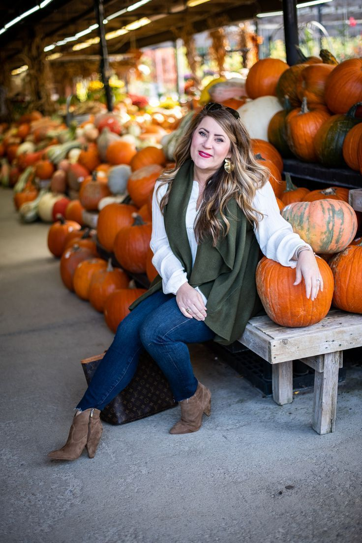 Pumpkin Patch Outfit #pumpkinpatchoutfit Pumpkin Patch Outfit | Coffee Beans and Bobby Pins #pumpkinpatchoutfit Pumpkin Patch Outfit #pumpkinpatchoutfit Pumpkin Patch Outfit | Coffee Beans and Bobby Pins #pumpkinpatchoutfitwomen