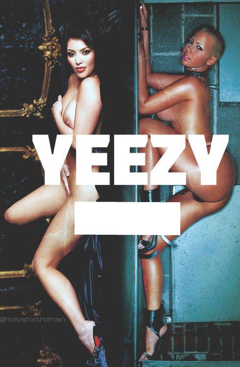 yeezus–west:  Hip Hop Blog