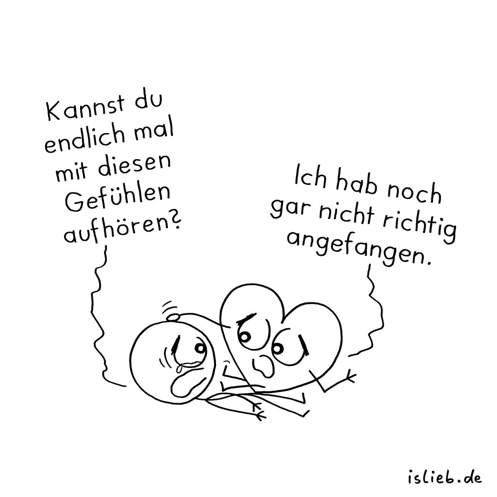 Herzlos | #herz #liebe #gefühle #islieb