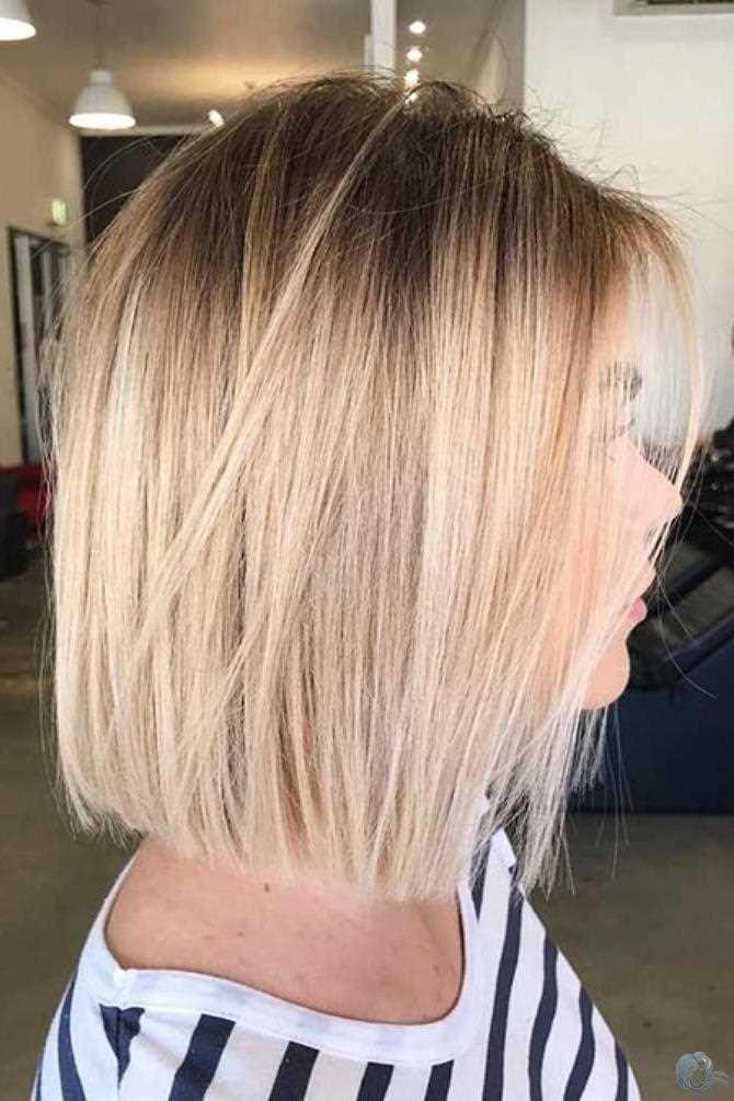 In Diesem Artikel Finden Sie Viele Coole Bilder Und Ideen Dafur Hair Coole Bob Bobfrisuren Bob Hairstyles Messy Bob Hairstyles Bob Hairstyles For Thick