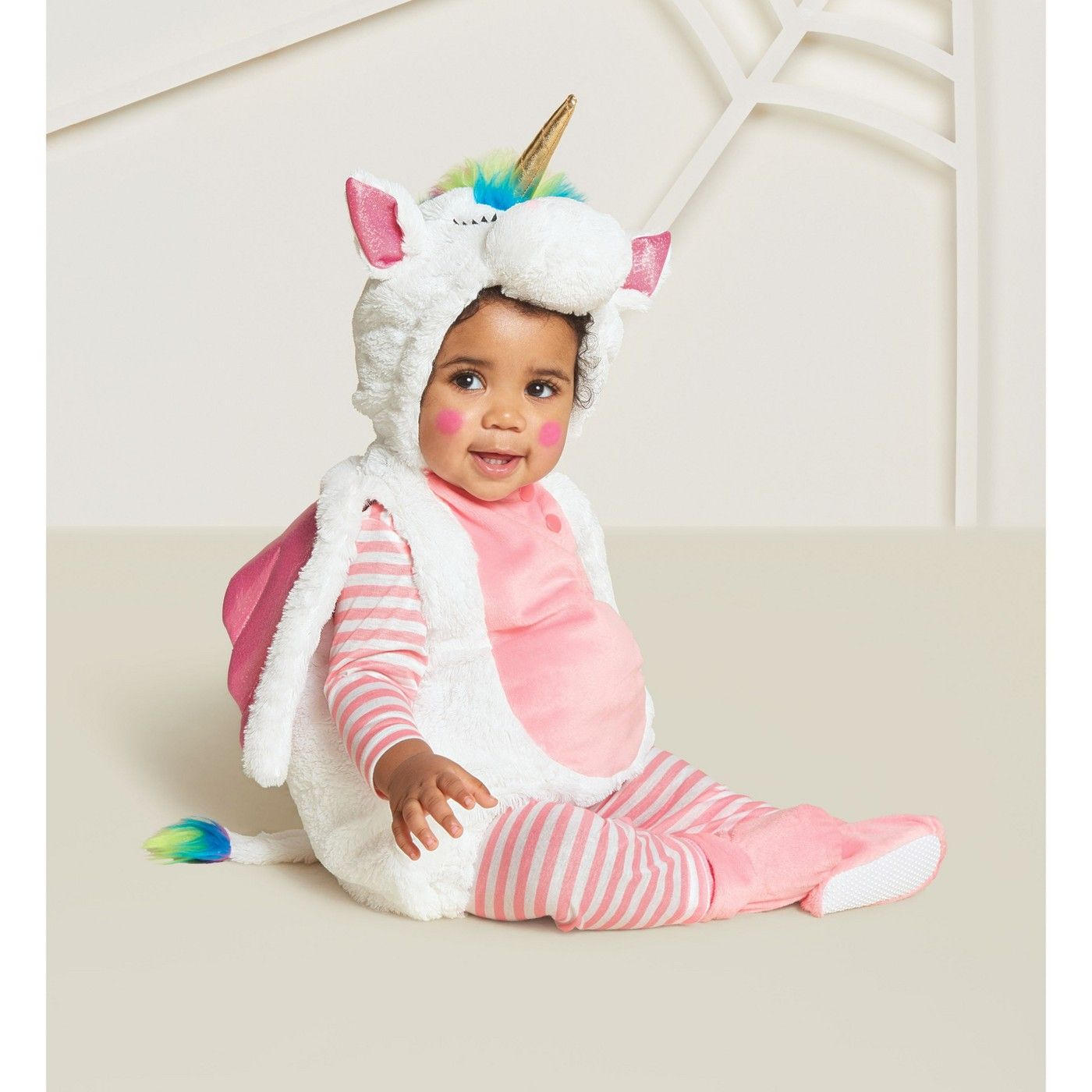 Baby Halloween Costumes At Target.All The Best Kids Baby Halloween Costumes From Our Fave Places To Shop Baby Unicorn Costume Unicorn Halloween Costume Baby Halloween Costumes