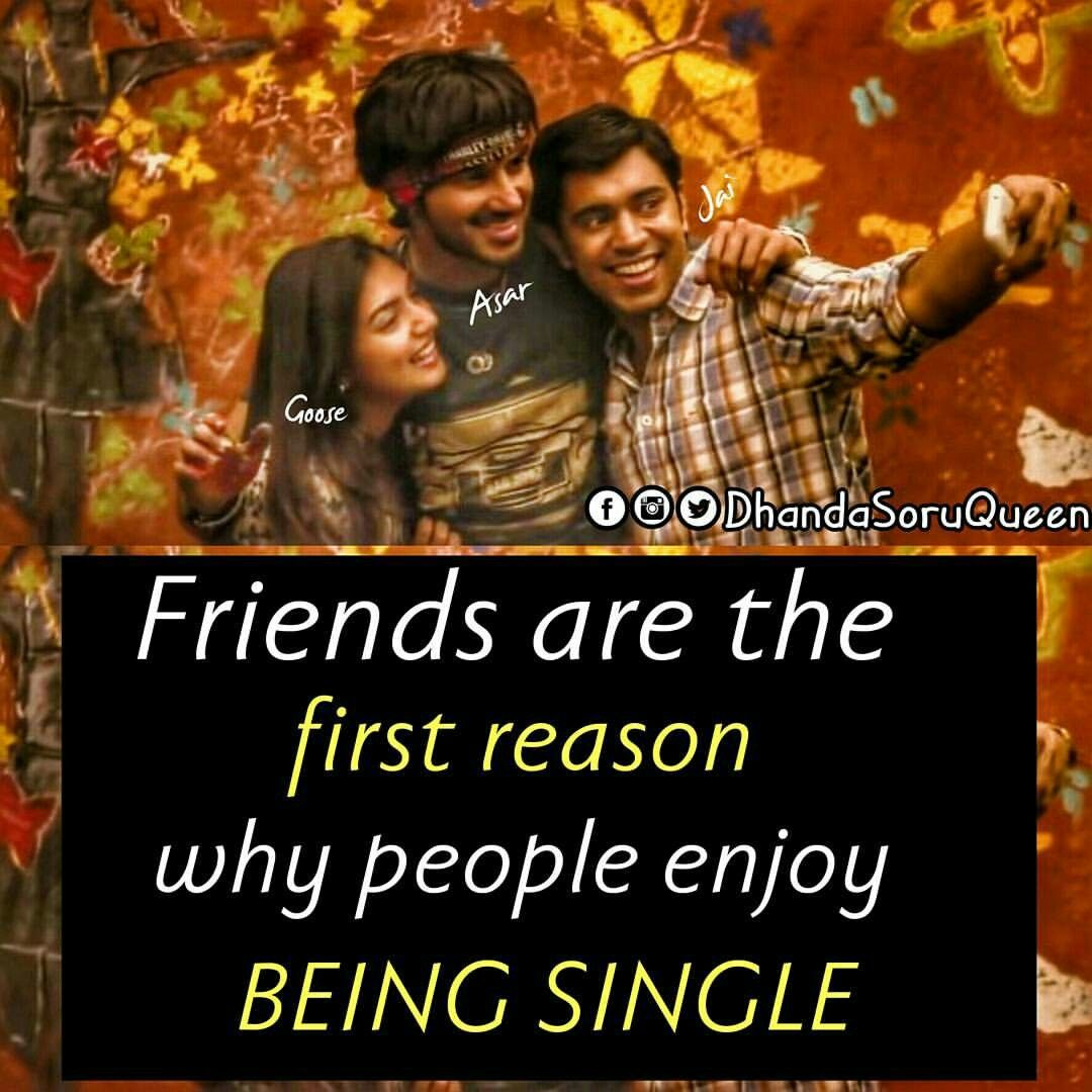 Meeee Friends Forever Quotes Friends Quotes Funny Friends Quotes