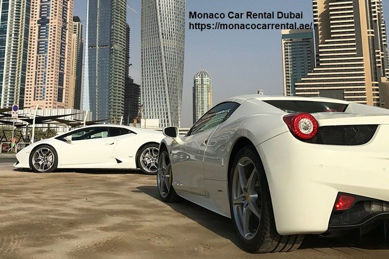 Which Agency Provides Monthly Car Rental Dubai Services In 2020 Car Rental Dubai Car Rental Service