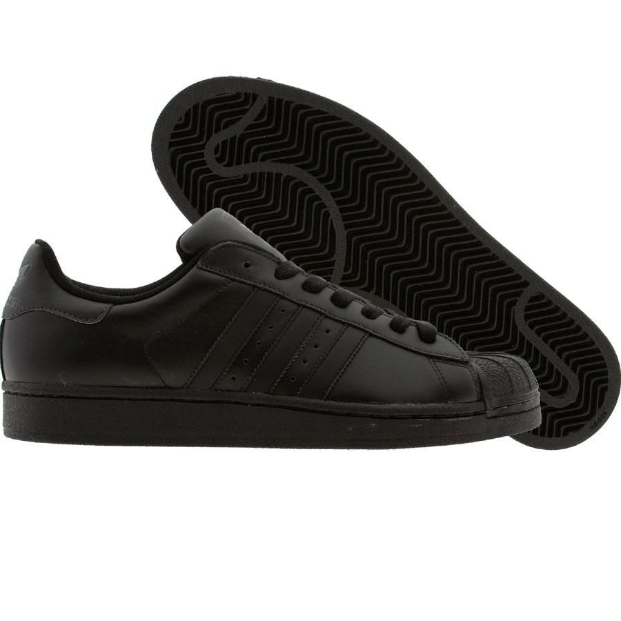 Superstar 99 Adidas Superstar Ii Adidas 2black1G1474869 VMpjLqSUzG