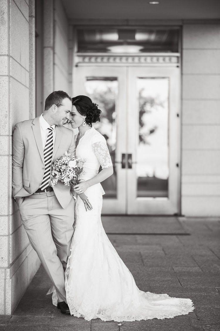 2013 Weddings In Review Mariko Kay Photography Wedding Photography Poses Utah Wedding Photography Wedding Photos