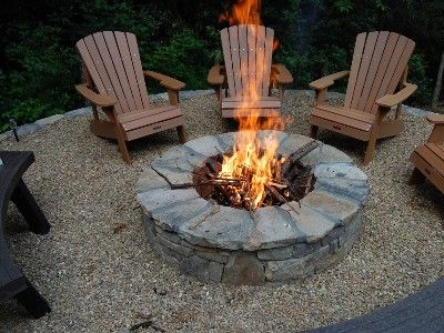 fire pit grate 36 lake cabin building great snap walmart cover