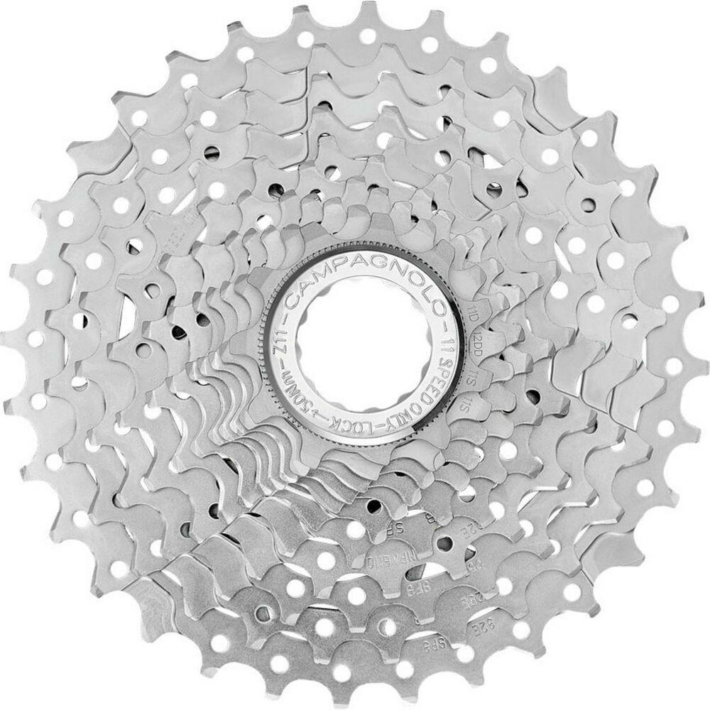 Alivio HG400 cassette sprocket 9s 11-32 SHIMANO bike SPROCKETS