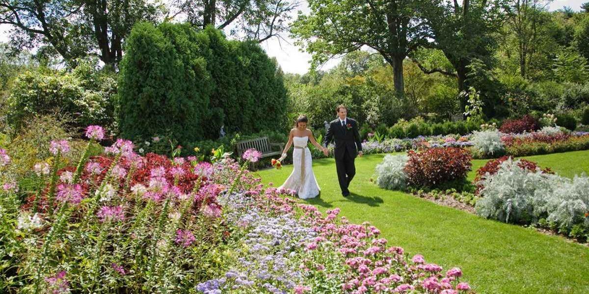 48++ Small affordable wedding venues nj information