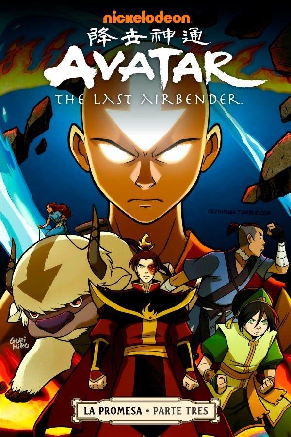 Pin De Sjo Arte En Vidrio En Historietas Personajes De Avatar Avatar Libro Avatar