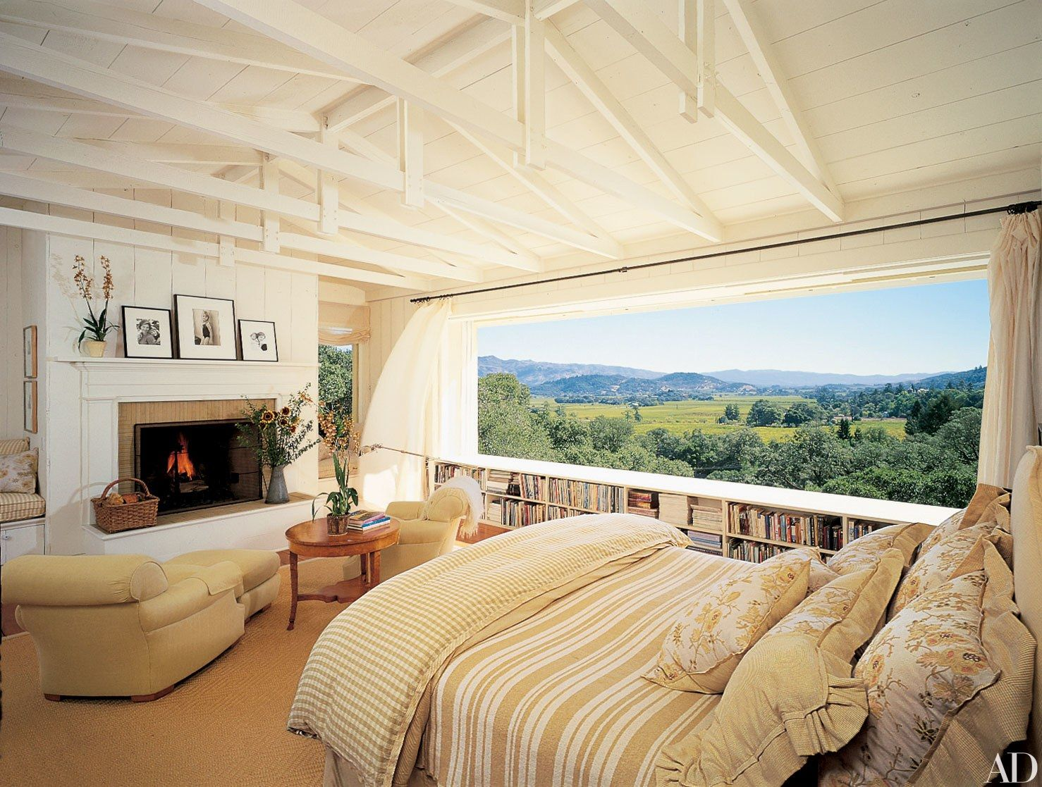 Best 13 Bedrooms With An Abundance Of Natural Light Beautiful 400 x 300