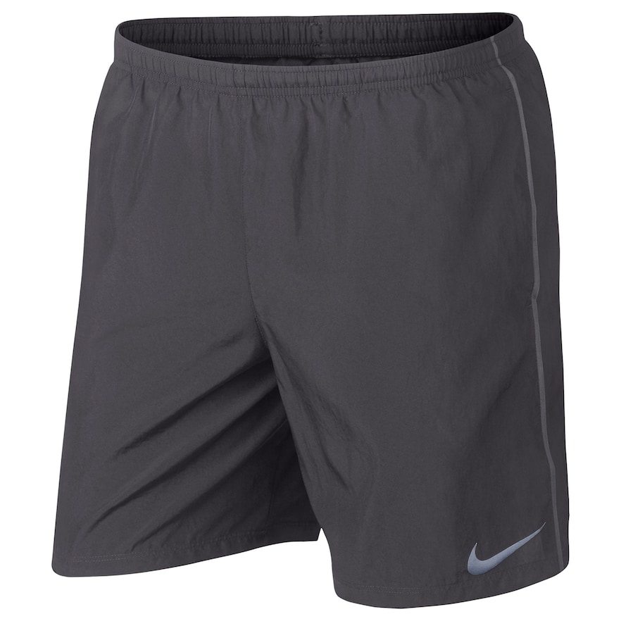 Mens nike drifit running shorts in 2019 running shorts