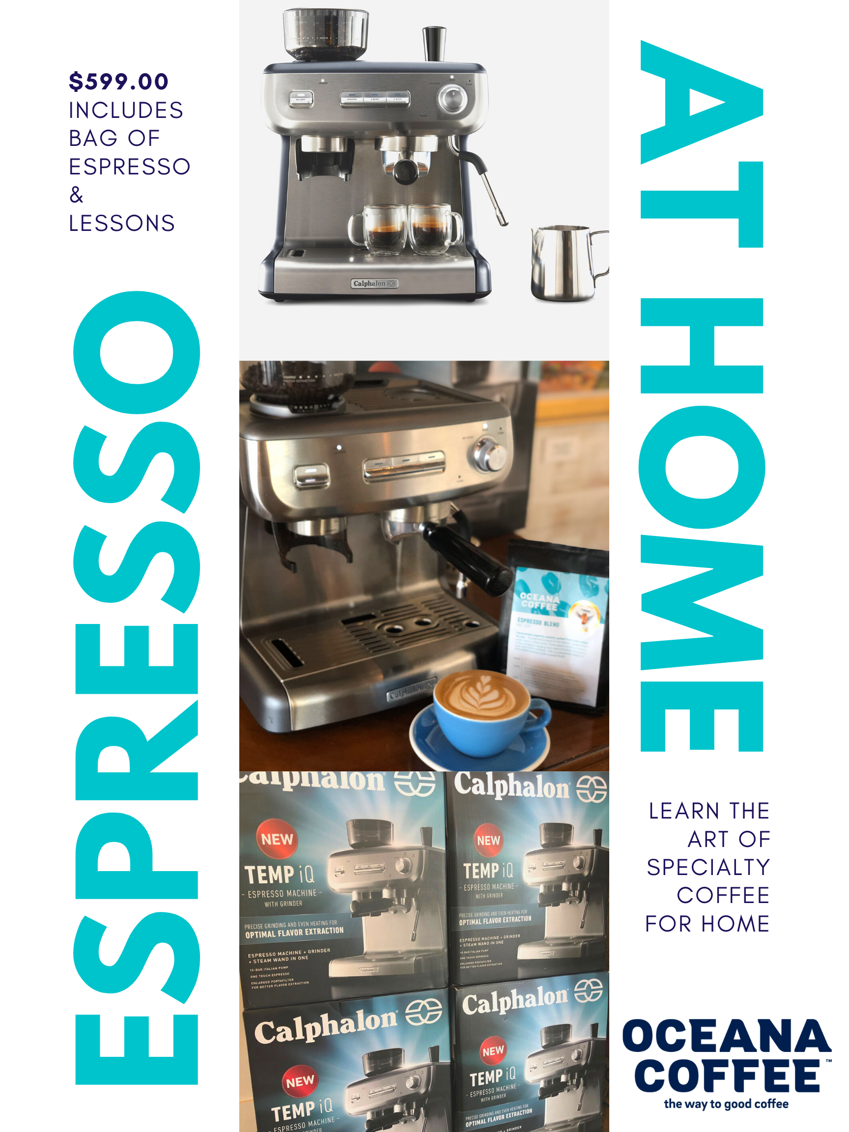 do you want to make coffee just like in our shop at home on incredible kitchen designs that will make you need to repeat yours id=58735