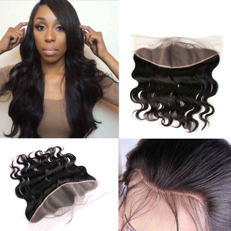Human Hair Weaves Buy Hair Weave 100 Unprocessed Virgin Human Hair