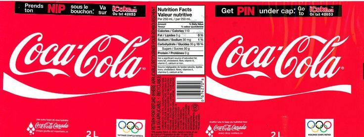 Can Labels Template Google Search Bottle Label Template Bottle Label Design Label Templates