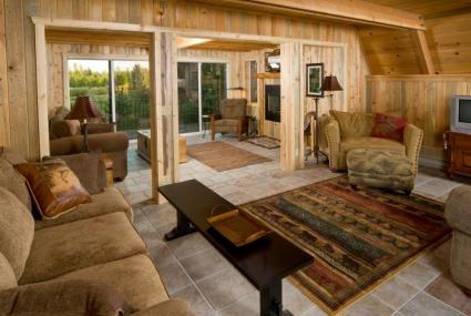Southwestern Style Interior Design Lovetoknow Western Style