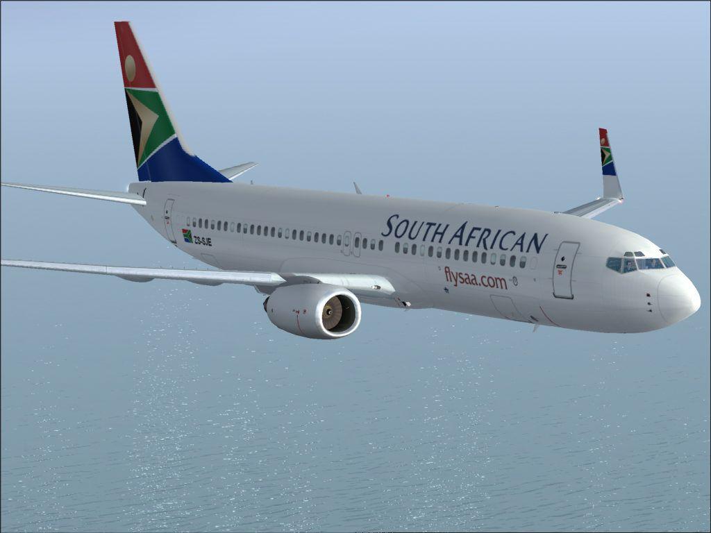 south-african-airways.