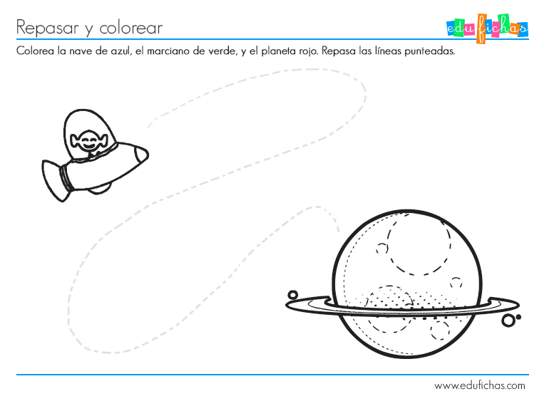 ficha con dibujo para niños de 2 años | Imprimir | Pinterest | Pre ...