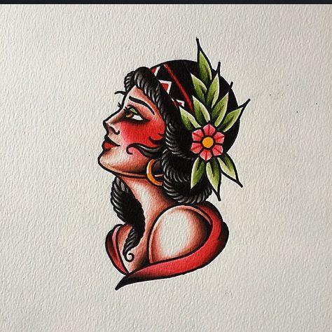 Tattoo traditionellen Arm schöne 16+ Ideen für das Jahr 2019