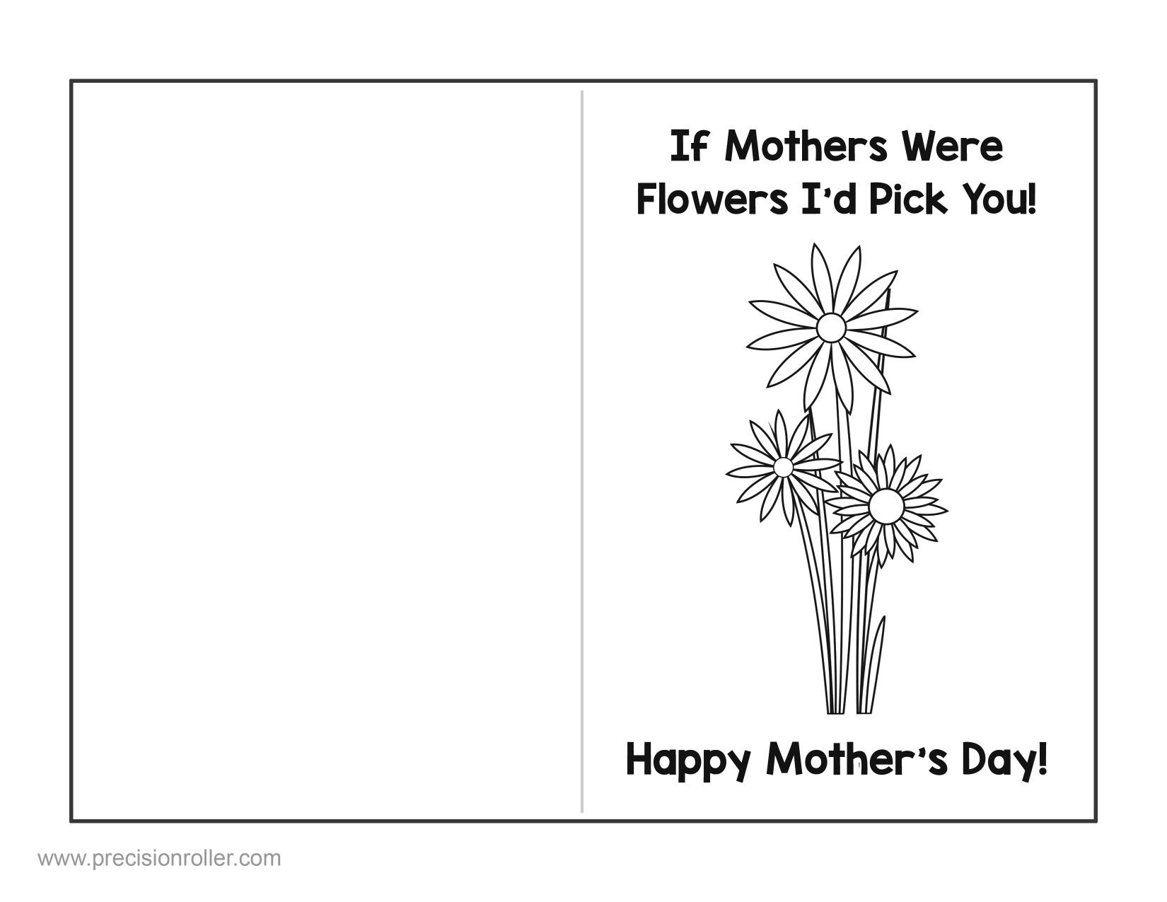 Pin By Fiona Morrow On Mother S Day