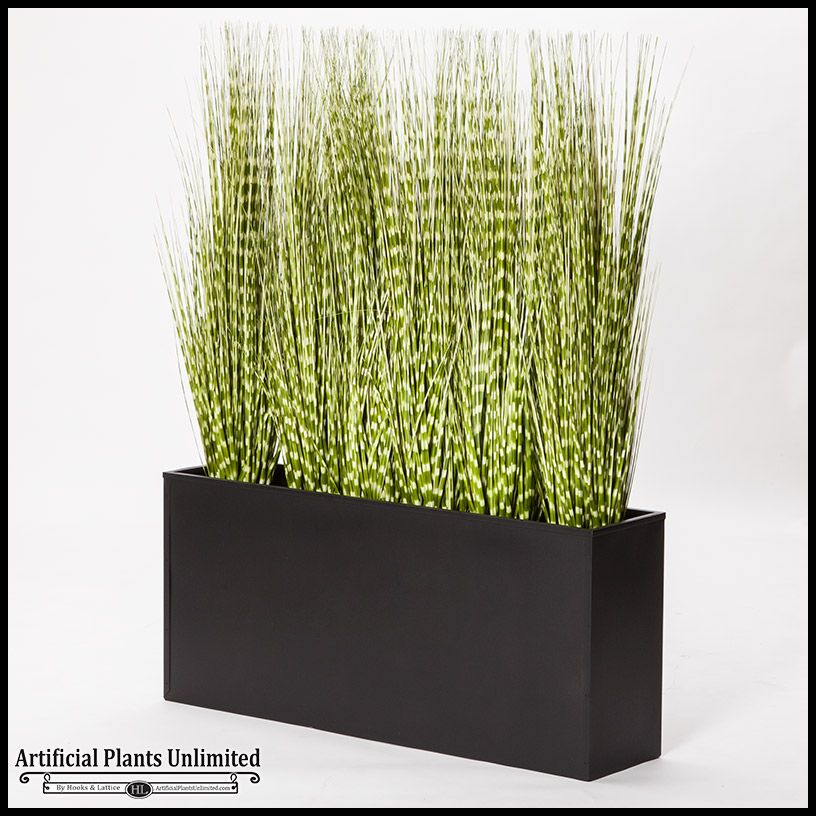 find this pin and more on the lake house artificial grass in large indoor planters