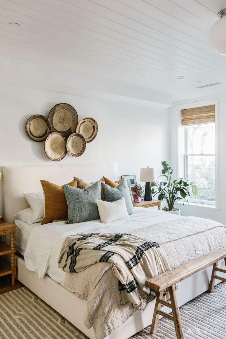 #bedroom #style #decor #home #design