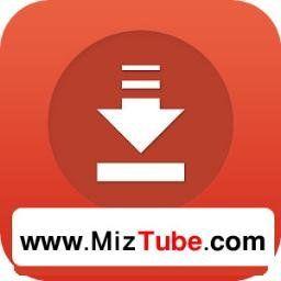 MizTube