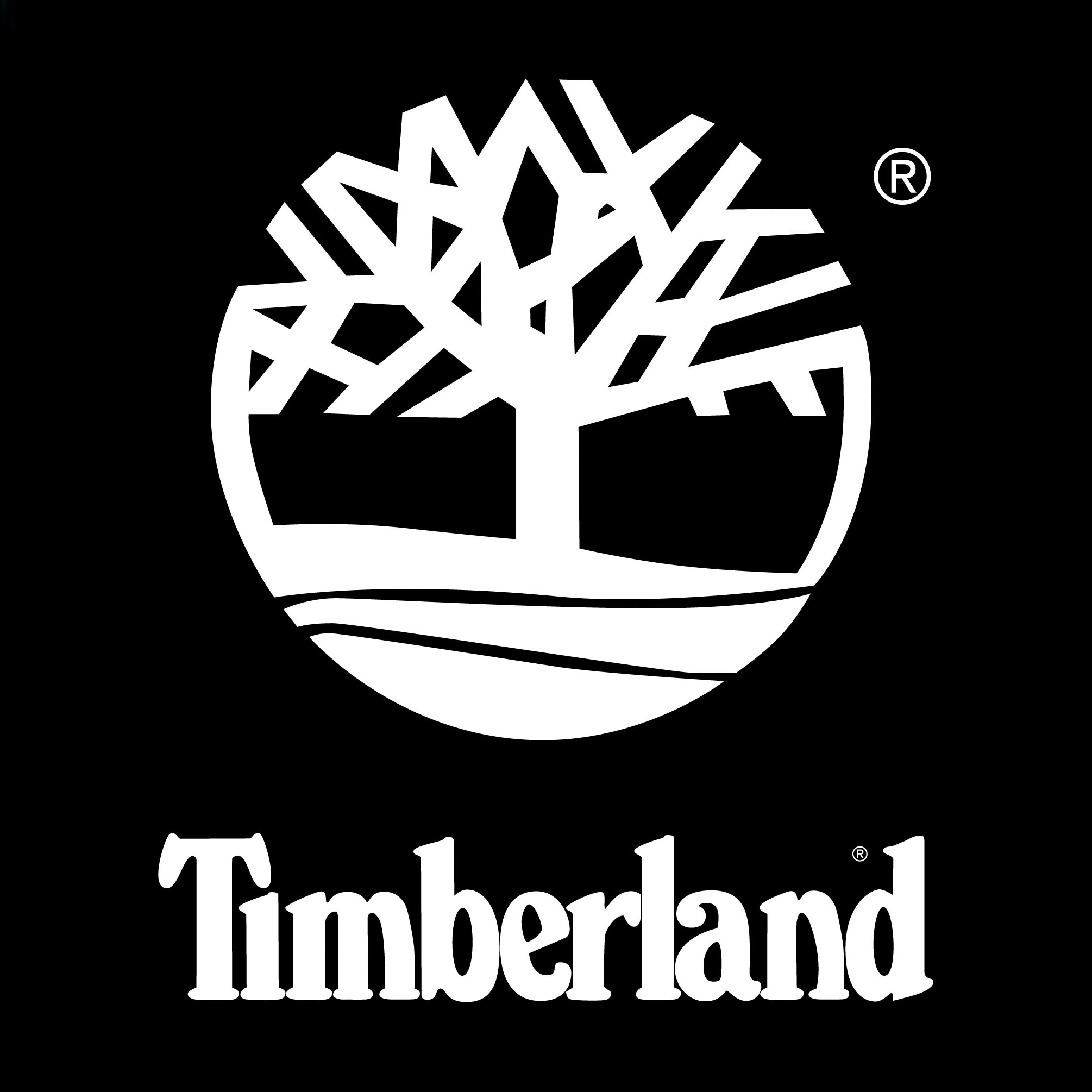 Timberland Logo Png | www.imgkid.com - The Image Kid Has It!