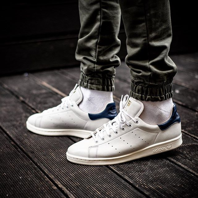 Stan Smith Chaussures Recon sqWKXIE