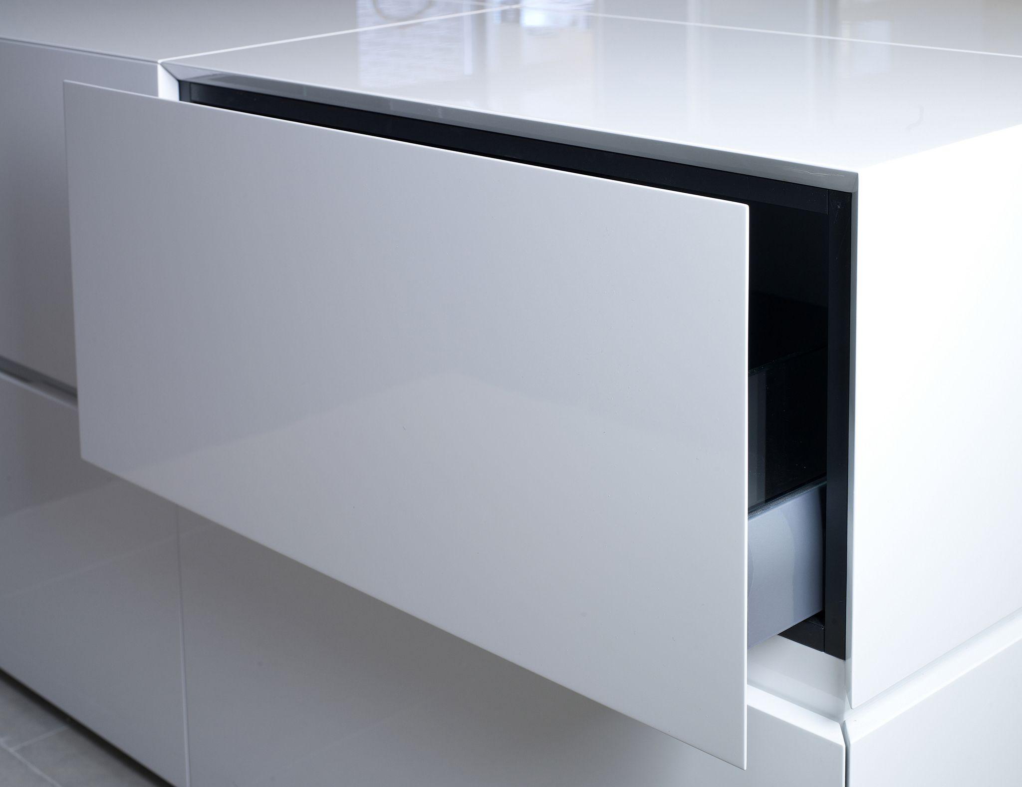Design Cube Keuken : Culimaat high end kitchens interiors italiaanse keukens en