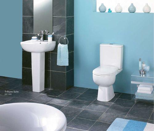 Economic Bathroom Designs Unique Budget Bathroom Ideas  Cool Home Design  Pinterest