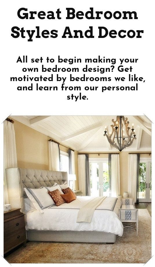 Beautiful bedroom style and decor ideas have you been hunting for your design give space  refresh by using these also useful tips on choosing the right furniture rh pinterest