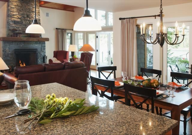 How Furniture Rental Can Save You Money In Home Staging