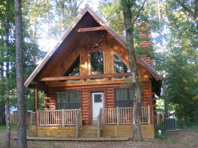 Beavers Bend Cabins Rental Search With Images Luxury Cabin Resort Cabins Cabin Loft