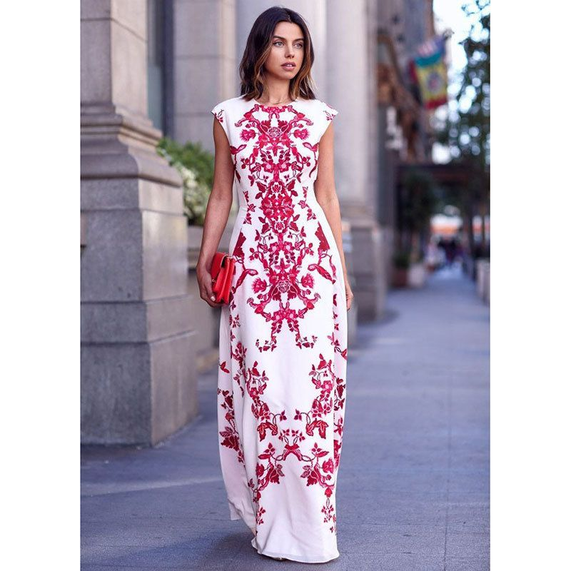 Give your vintage look a ethnic feel! | A vintage summer | Pinterest ...