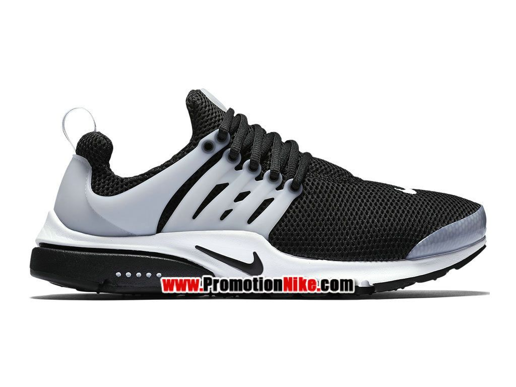 detailed look 28ee5 2efa3 Nike Air Presto