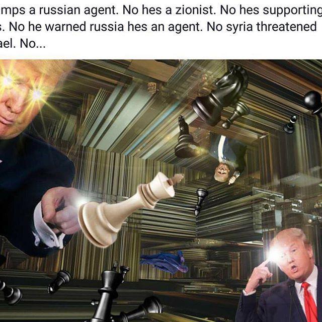Pin By Trumpy World On Trump Memes Jokes Trump Memes Jokes Supportive