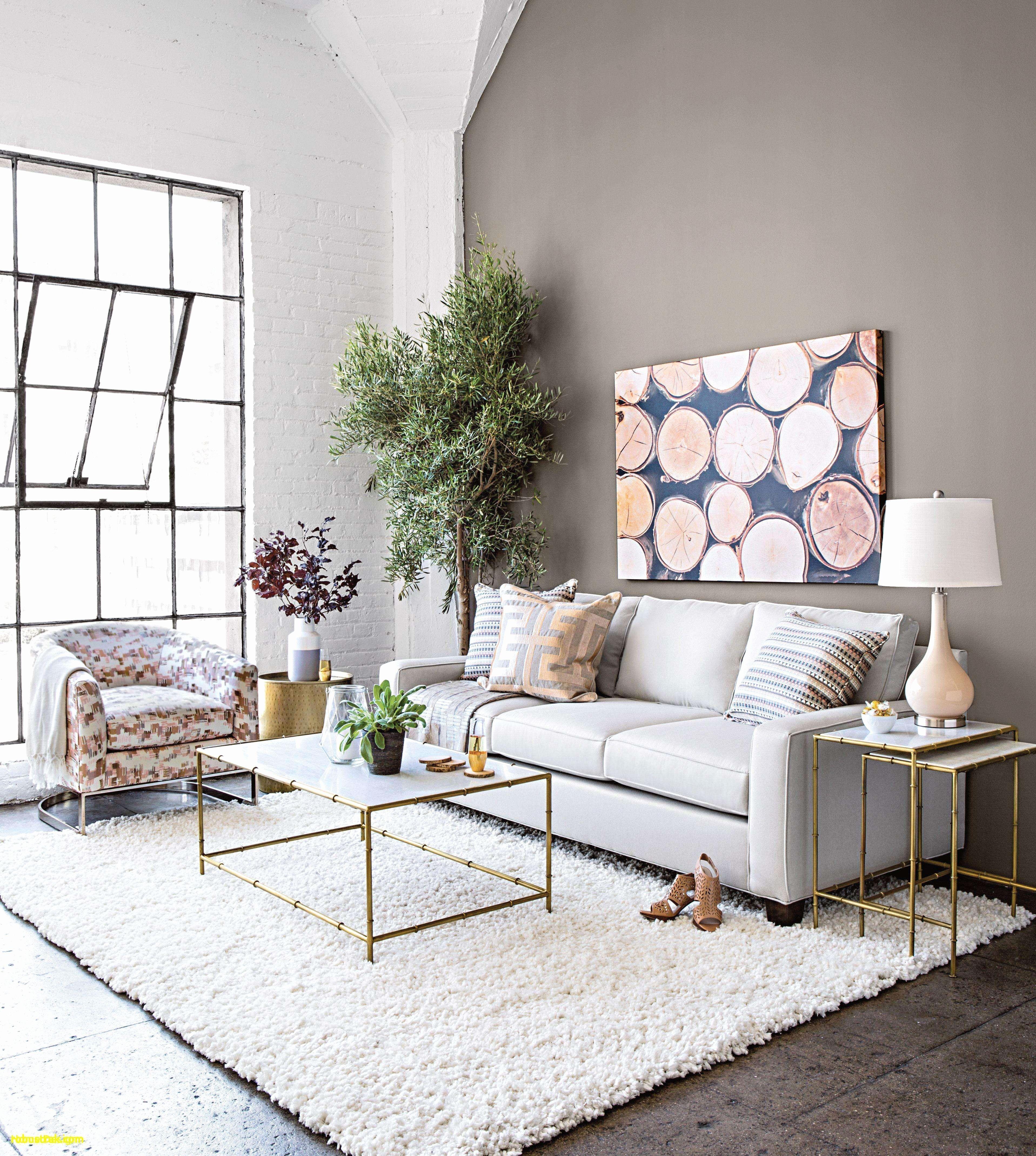 9 Fresh Stock Of Best Apartment Interior Design Book Interior