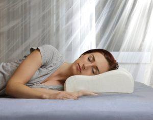 Get A Good Night S Sleep 6 Sleep Tips That Work Memory Foam