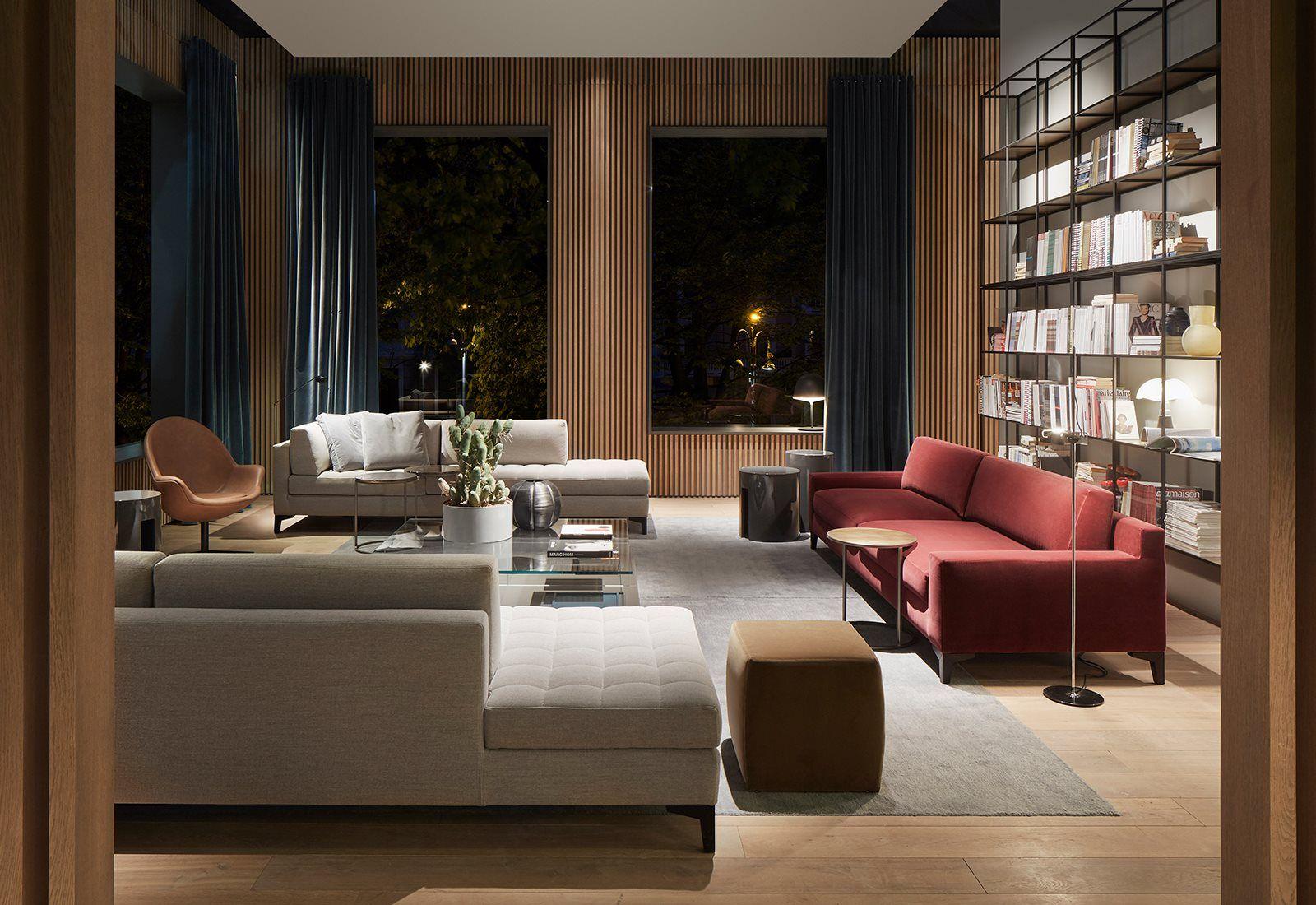 Prince Sofas Blue Living Room Interior Design Blue Couch Living Room Furniture fair living room furniture