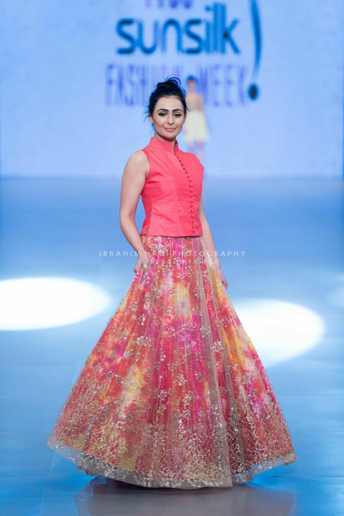 Pin by reena masih on love pinterest indian designer wear