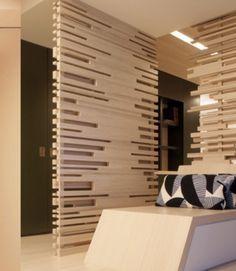 interior design partition ideas Google Search Interior Panels