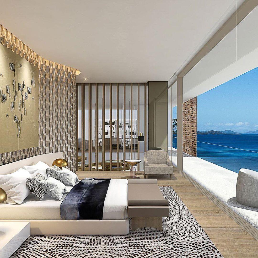 Top 16 Top 10 Interior Design Companies London Best Furniture