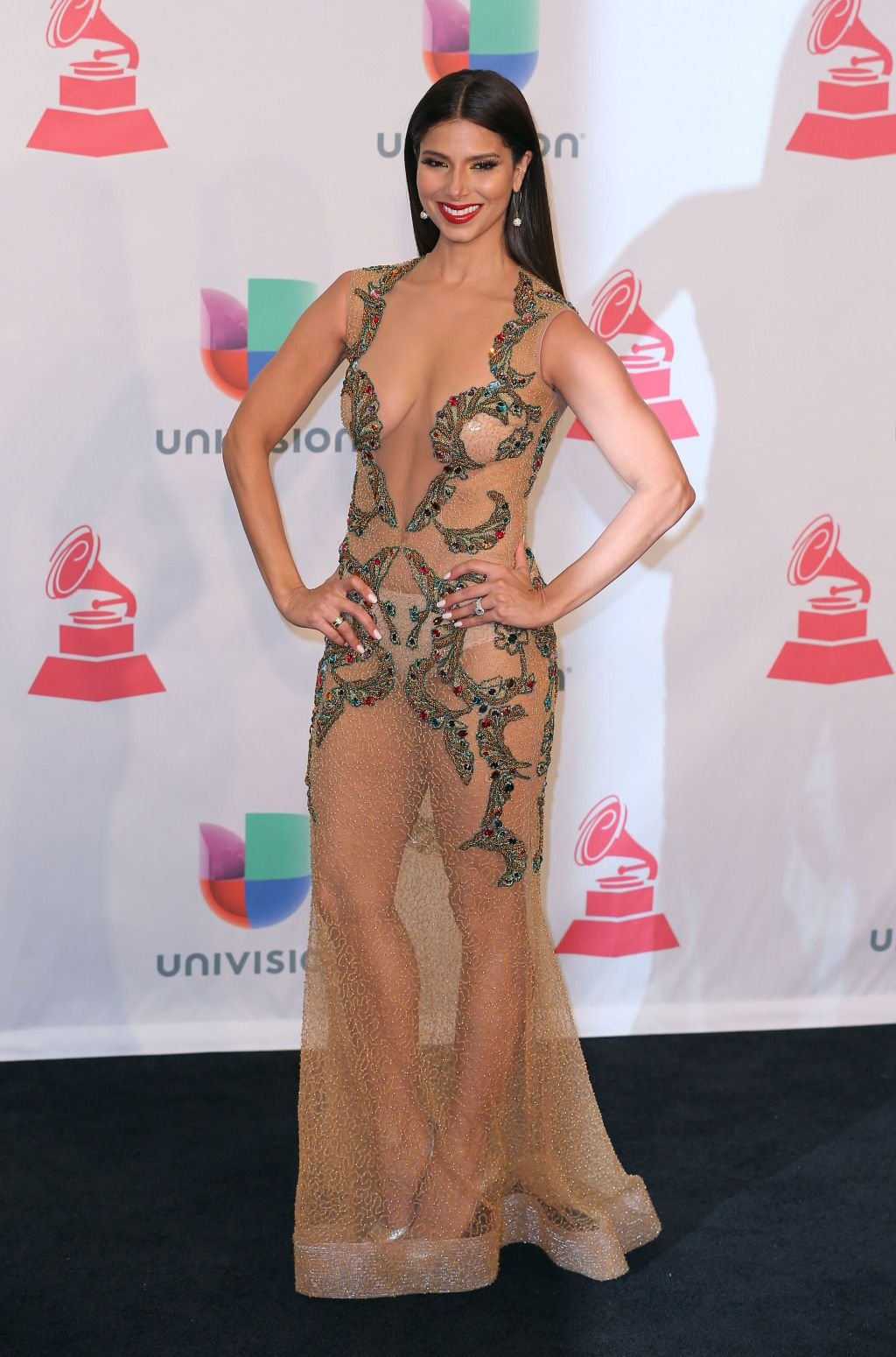 the 18 most naked red carpet looks of 2014 | naked, red carpet and