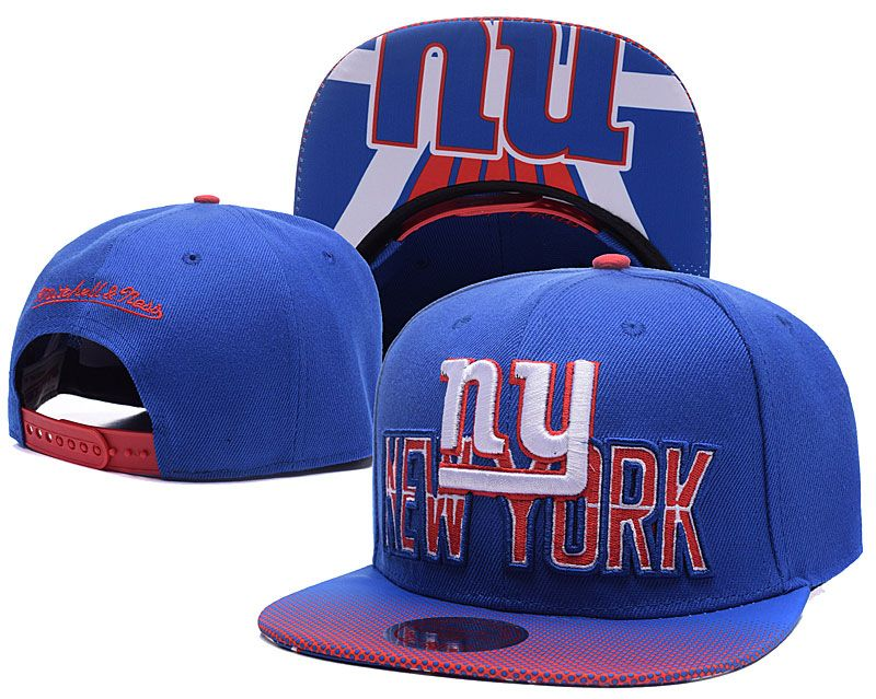 NFL New York Giants Snapback Hats--SD  011bced1b4e